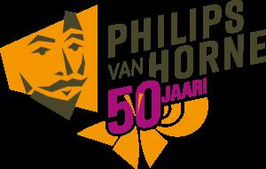 philipsvanhorne50.nl